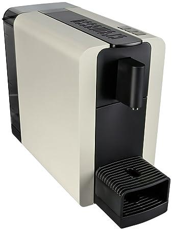 cremesso kapselmaschine compact one ll 2 Päckchen Cappuccino Kapseln gratis