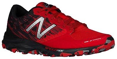 zapatillas trail running new balance hombre 44