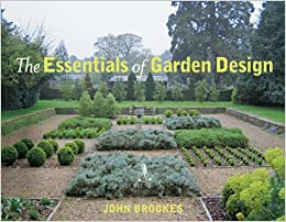 the essentials of garden design