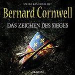 Das Zeichen des Sieges   Bernard Cornwell