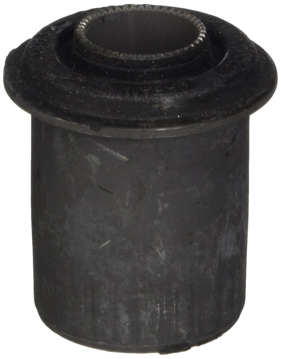 Moog K200125 Control Arm Bushing