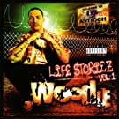 Life Storiez 1