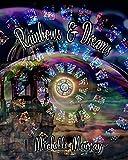 Rainbows And Dreams