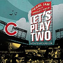 Let's Play Two (2LP Vinyl)