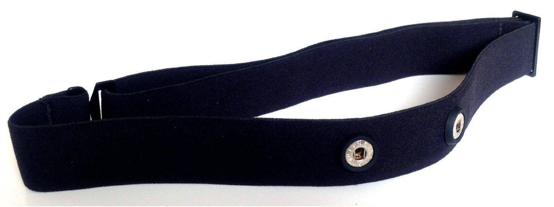 Ersatz Brustgurt Soft Strap für POLAR H2 geeignet für H1 Größe M-XXL