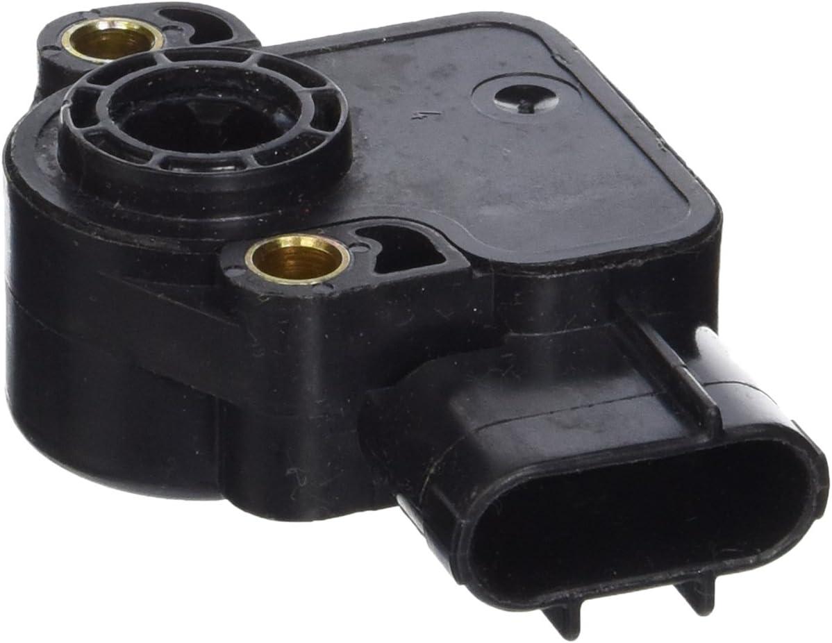 Throttle Position Sensor Standard TH155T