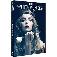 The White Princess [Francia] [DVD]