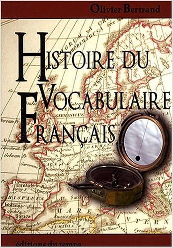 Telechargement Gratuit De Livres Audio Histoire Du
