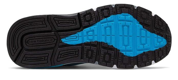 half off 3d4e3 254cd Amazon.com   New Balance Men s 1540v3 Running Shoe   Running