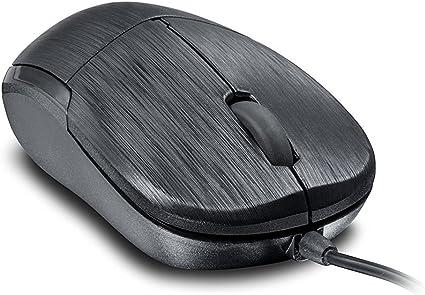 Speedlink Jixster Mouse 3 Tasten Maus Mit Usb Computer Zubehör