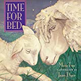 img - for Time for Bed book / textbook / text book