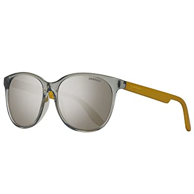 Amazon.com: Carrera 5001 gafas de sol en color gris y ...