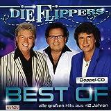 Best of-das Beste aus 42 Jahre [Import allemand]