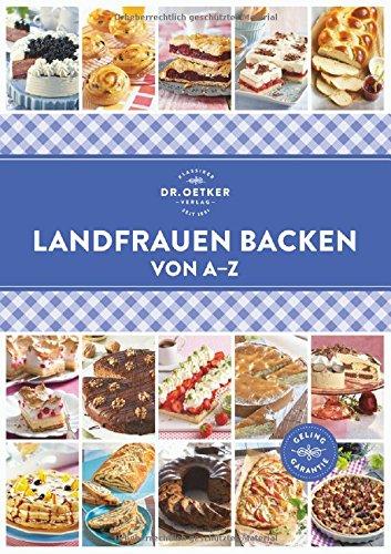 landfrauen-backen-von-a-z-a-z-reihe