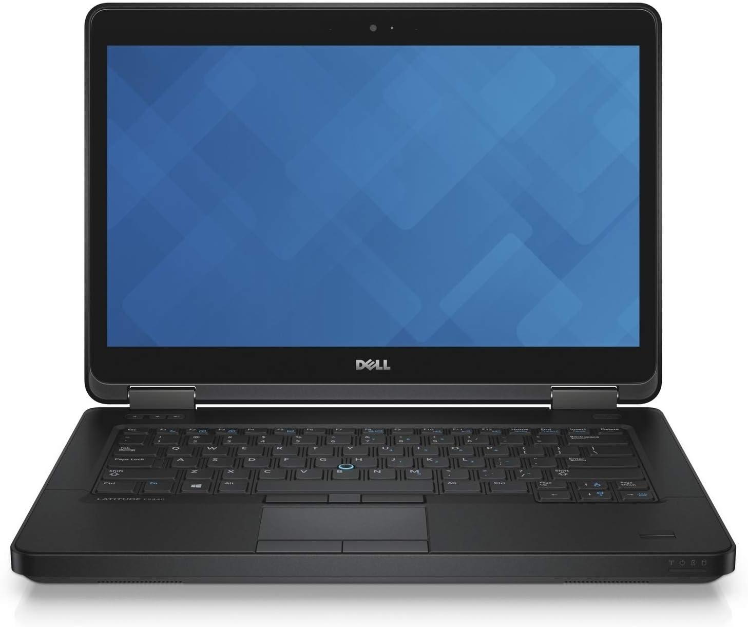 Dell Latitude E5440 14.0