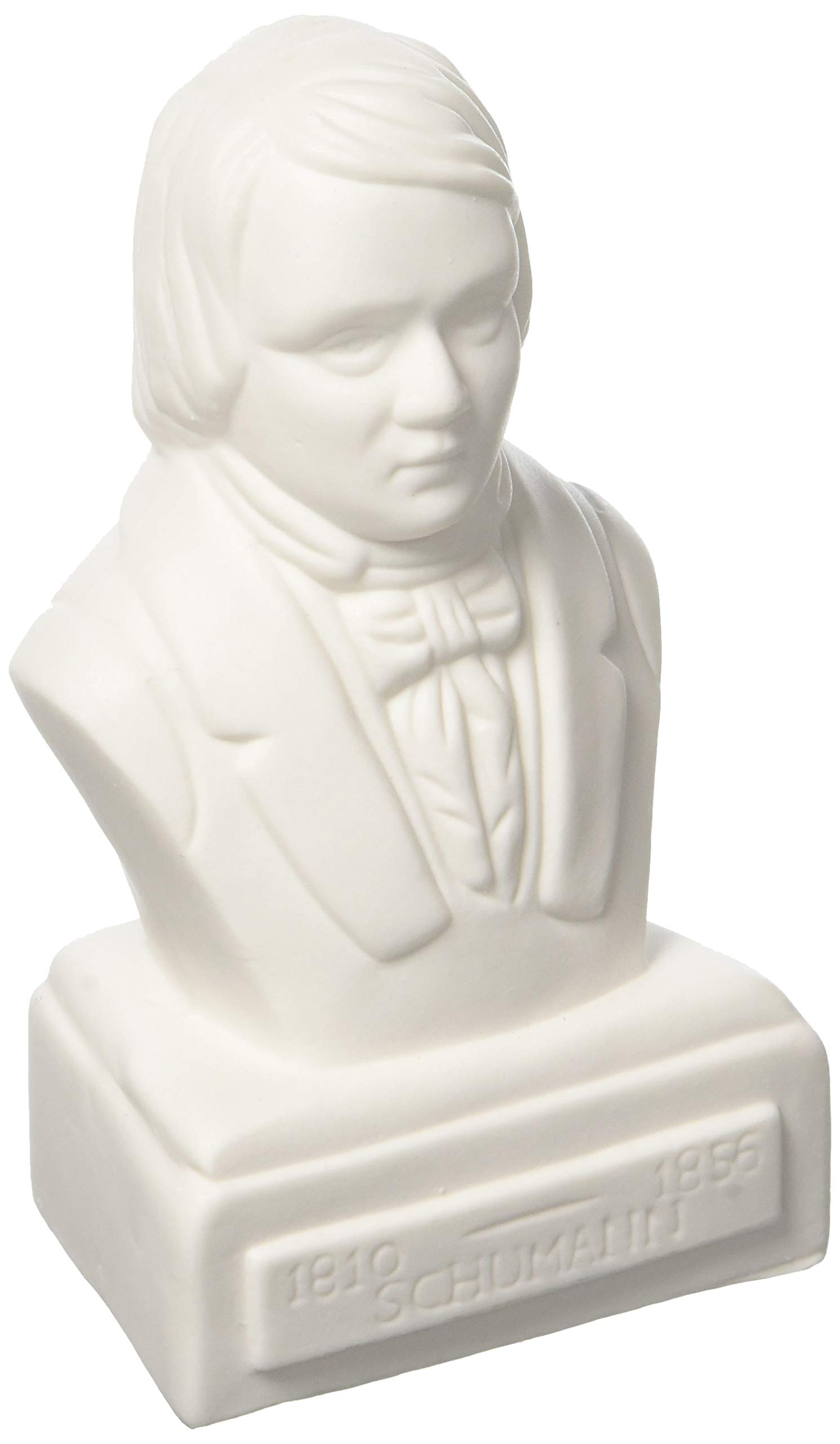 Read Online Schumann Statuette 5 Inch ebook