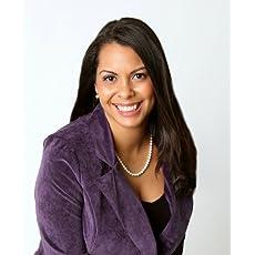 Dinorah Nieves PhD