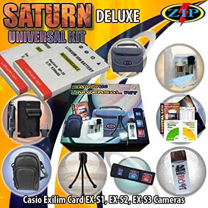 SATURN USB 2.0 CAMERA DRIVERS FOR MAC DOWNLOAD