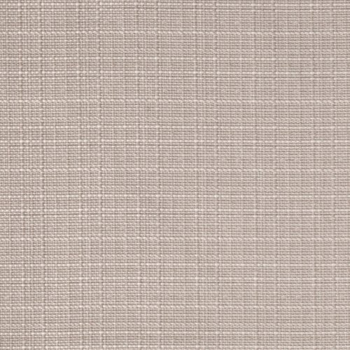 (Eroica 0292778 Metro Linen Natural Fabric by the Yard )