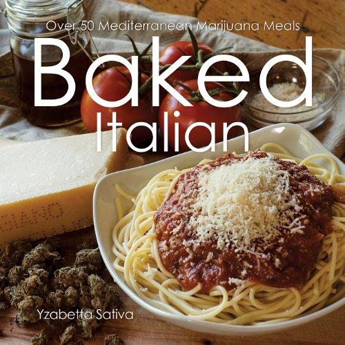 baked italian - 1