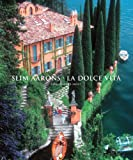 img - for Slim Aarons: La Dolce Vita (Getty Images) book / textbook / text book