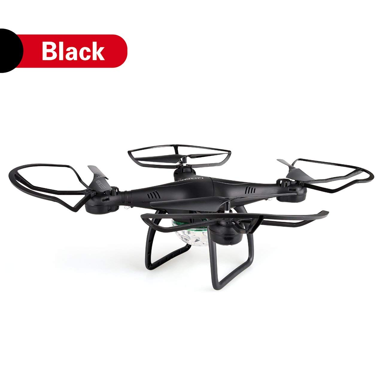 Liobaba for Axis Aircraft RC Quadcopter Drone Helicopter Model Electronic Toys