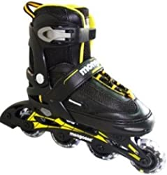 Top 10 Best Inline Skates for Kids (2021 Reviews & Guide) 7