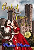 Clash of Times: The Quest (Adult) (Clash of Times Saga Book 1)