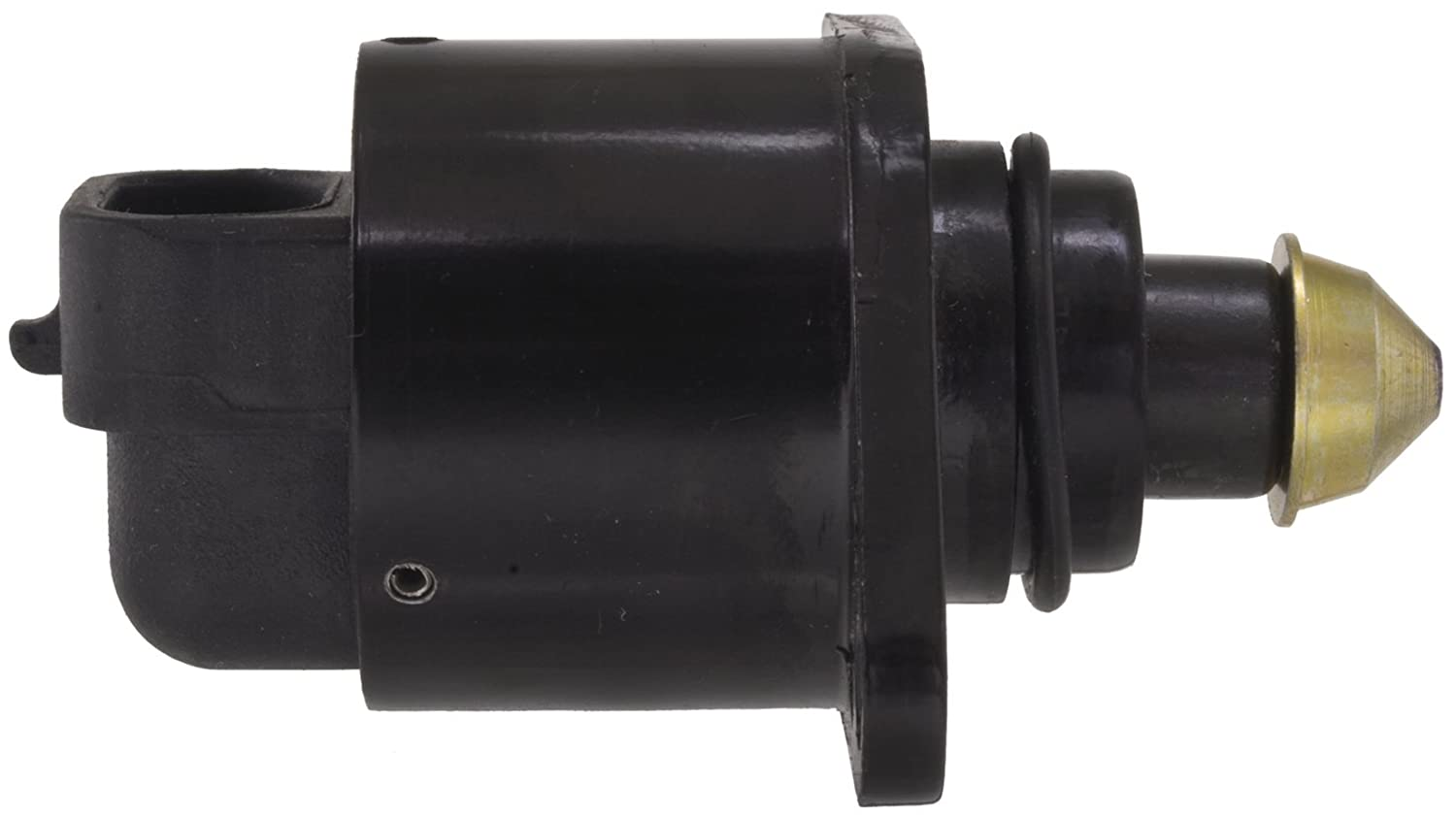 WVE by NTK 2H1070 Idle Air Control Valve
