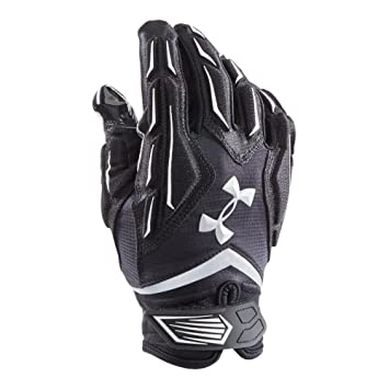 bf88030ea000 under armour combat gloves cheap   OFF30% The Largest Catalog Discounts