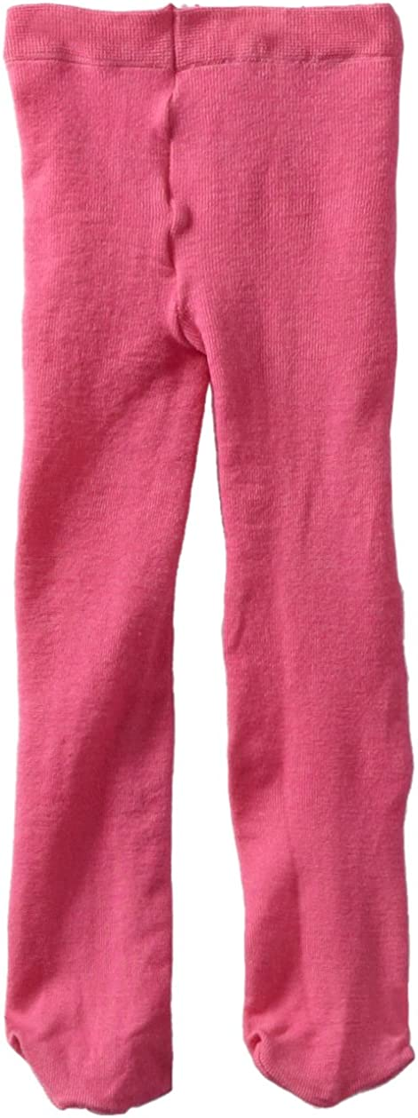 Jefferies Socks Baby Girls Pima Tight