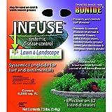 Bonide Products 60514 Granular Fungicide, 7.5-Pound