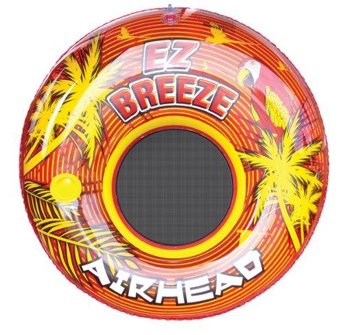Airhead EZ Breeze Inflatable Raft