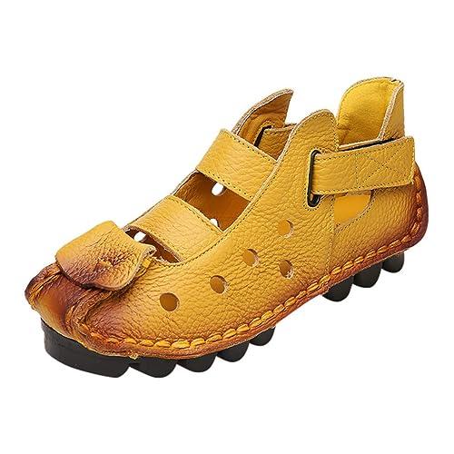 D'étéSandales Talons À Plats Décontractées Femmes Pour Chaussures N80PkZOwnX