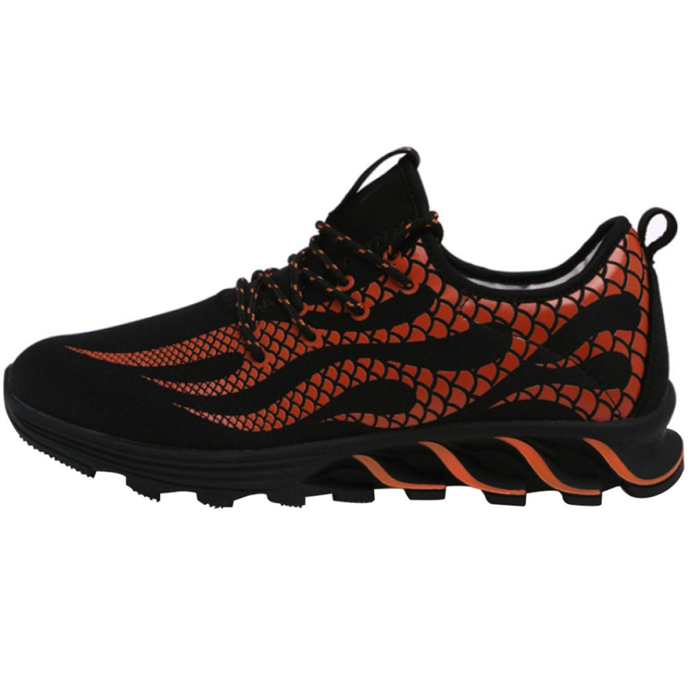 ASJUNQ Laufschuhe Sportschuhe des Sommers Männer Beschuht Die Schuhe Der Der Der Schuhe Der Männer, Die Schuhe Der Männer, Sportschuhe Der Männer a00ac1