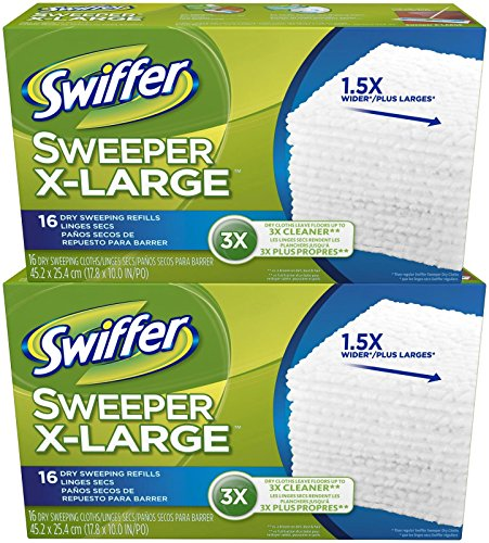 swiffer-sweeper-x-large-dry-sweeping-cloths-refill-16-ct-2-pk
