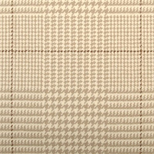 Duralee 190088H 14 TOAST Fabric
