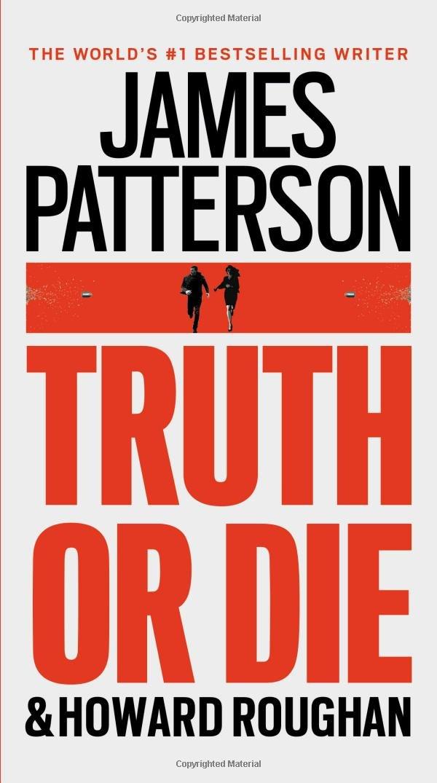 Truth or Die PDF