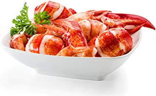 product image for Maine Lobster Now - 2 Pounds Fresh Maine Lobster Meat