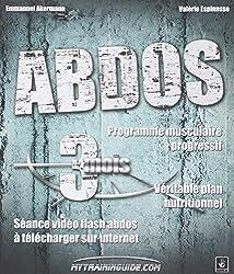 Abdos 3 mois