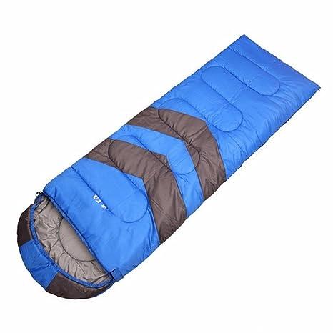SUHAGN Saco de dormir Bolsa De Dormir Bolsa De Dormir Bolsa De Dormir Envolvente Exterior De
