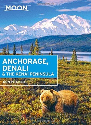 moon-anchorage-denali-the-kenai-peninsula-moon-handbooks