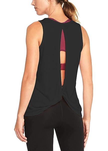 beaa69e239b1a7 Bestisun Fashion 2019 Women Tank Top Sports Fitness Gym Apparel Outdoor  Athletic Sport Style Lounge Wear