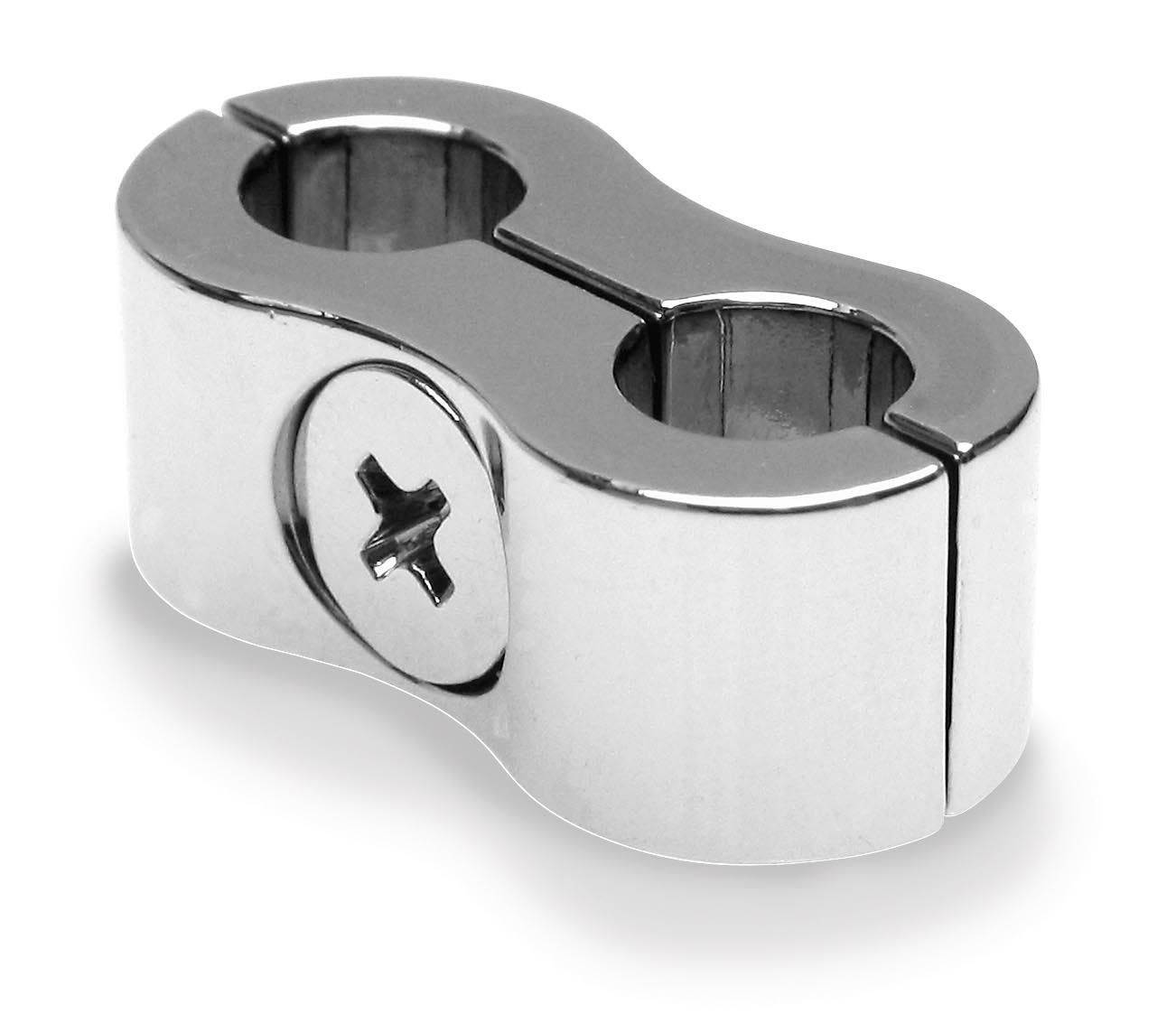 Motion Pro Throttle/Idle Cable Clamp 11-0052