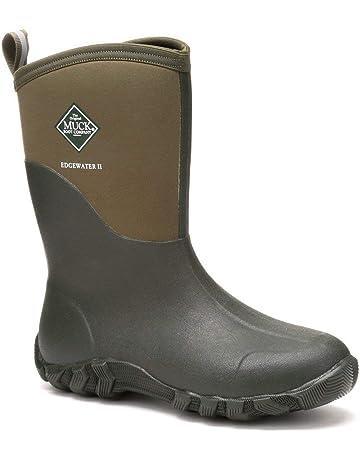 755c8c37445 Mens Rain Footwear | Amazon.com