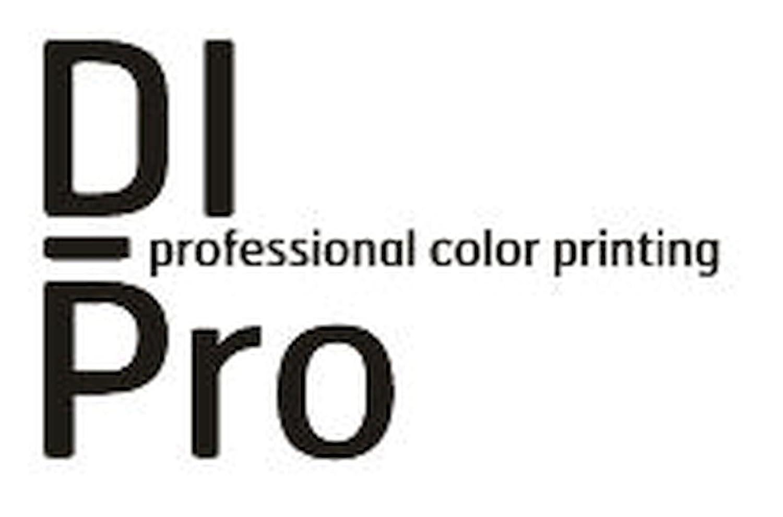 Craft A5 Inkjet 90 GSM DI PRO Smooth 2 Sided Printer Paper x 1000 Sheets for Inkjet Digital Laser