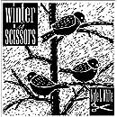 Winter is Scissors: A Winter Companion