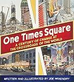 One Times Square, Joe McKendry, 156792364X
