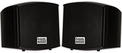 Acoustic Audio AA321B