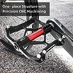CYCPLUS-Pedali-per-bicicletta-3-portanti-mountain-bike-bici-da-corsa-ultraleggeri-in-lega-di-alluminio-con-piattaforma-ampia-e-asse-da-916-pollici-antiscivolo-per-mountain-bike-BMX